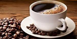 Ook voor overheerlijke koffie