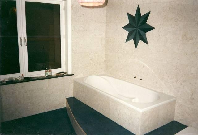 Kurkvloer Voor Badkamer : Kurkvloeren badkamer kurk mozaïek mozaiek tegel kurkvloeren