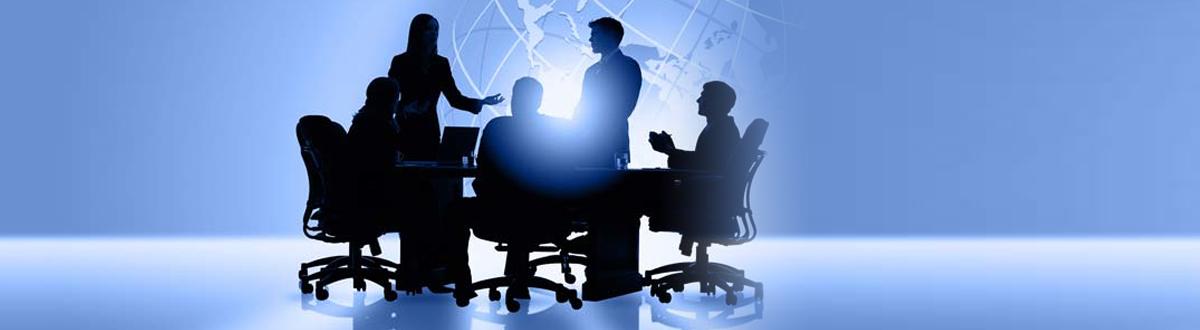 CIO Advisory a different approach