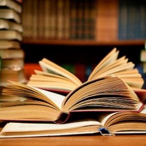 6 Studietips die wél werken