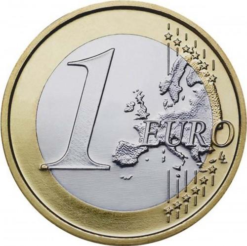 Een website voor maar €1,- per dag