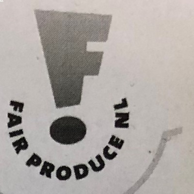 Fair Produce 2020-2021