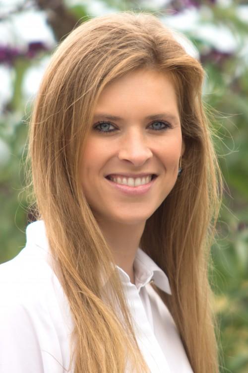 Madelon Janssen
