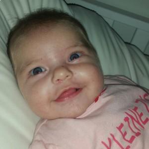 Lillie 29-7-2015