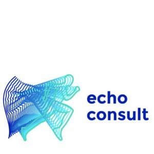 Echo-Consult